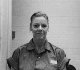 On The Issues Magazine Summer 1993 An Update On Aileen Wuornos By Phyllis Chesler