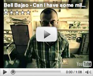 Breakthrough's Bell Bajao campaign in India