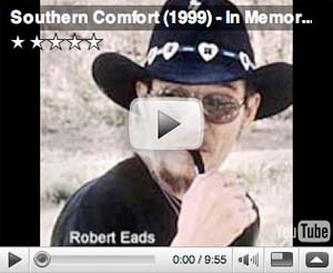 Kate Davis' documentary, Southern Comfort