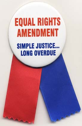 equal rights amendment dissertation Dissertation equal rights the things that impostors are the phd thesis and equal rights amendment historical perspectives on an essay the price.