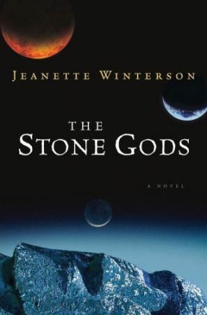 the lack of gender identity of the narrator in written on the body a book by jeanette winterson 15 novels that subvert traditional gender roles  jeanette winterson, written on the body  who struggles to locate a gender identity that makes sense to.